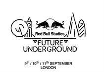 Red Bull announces secret underground parties