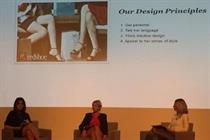 Eight key marketing to women trends from M2W conference