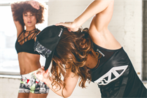 Reebok and Tom Tom to deliver experiences at Be:Fit