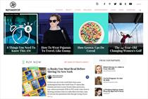 WPP-backed Refinery29 appoints new London team for UK launch