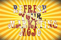 5 CMOs on finding your mojo: 'Schedule runs as if they are mandatory meetings'