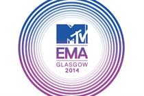 MTV to boost Glasgow economy by £10m