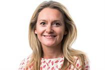 Rachel Forde steps down as UK chief executive of Spark Foundry
