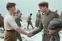 Sainsbury's WWI Christmas ad escapes ban despite more than 700 complaints