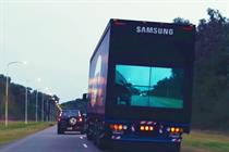 Why Samsung's viral saves lives, yet has no soul