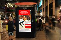 Posterscope deploys AI to help brands optimise their OOH hourly