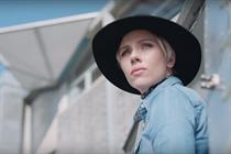 Huawei signs up Scarlett Johansson and camera brand Leica to launch P9 smartphone