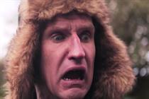 Doritos shortlists 10 films for $1m Super Bowl contest
