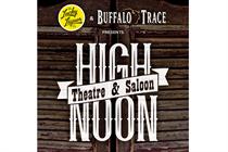 Buffalo Trace to create pop-up film festival at Edinburgh Fringe