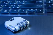 Secretive brand use of consumer data 'unsustainable', says DMA