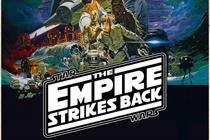 Secret Cinema's empire strikes back with Star Wars