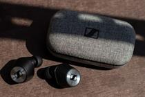 MullenLowe Group lands Sennheiser global integrated business
