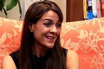 Shadi Halliwell to join Three as CMO