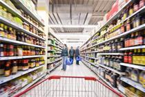 FMCG brands need to get e-commerce right quickly, warns R3