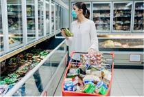 Brands must desist from freezing advertising plans: Kantar
