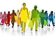 Shopper report: Creating brand experiences