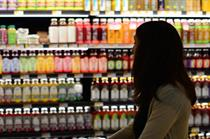 Brexit will cause drop in consumer spending and GDP slowdown, warns PwC