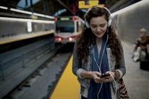 Short form digital video is big news for millennials