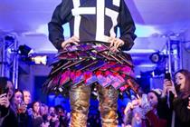 Five of Event's favourite London Fashion Week activations