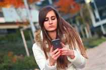 Mobile now makes up half of all UK ecommerce purchases with iPhone top platform