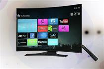 Beachfront, Beeswax and LiveRamp join forces on connected TV
