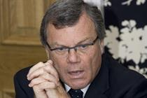 Sorrell's full resignation message to WPP: 'Godspeed to all of you'