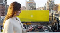 Snap's IPO sets company's value at $19.7bn
