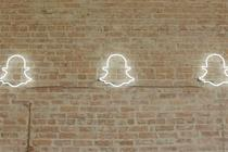 Snap Q3 earnings report disappoints investors again
