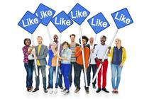 Social media has misappropriated true human engagement