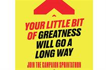 Campaign Sprintathon 2020 goes virtual with world-record attempt