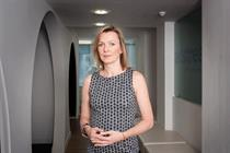 Suki Thompson: why agency figures are supporting Women's Equality Party