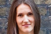 VCCP and MediaCom make Management Today's 35 Women under 35 list