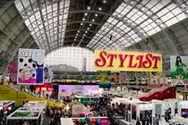How Stylist Live focused on experiences over visitor numbers