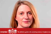 Lisa Wood, Atom Bank