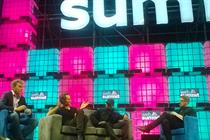 Future tech trends from Web Summit 2016