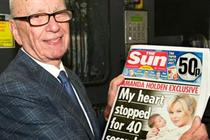 The Sun on Sunday appoints Victoria Newton as editor
