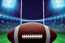 How should programmatic change our approach to the Super Bowl?