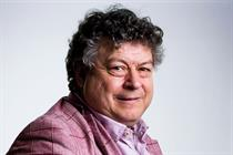 Rory Sutherland: it's not logical