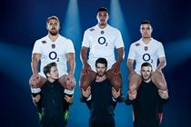 O2 to host Wear The Rose Live concert with Take That