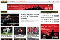 Vauxhall signs six-figure TalkSport sponsorship deal