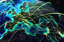 Why the next wave of programmatic innovation might just be European