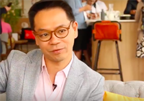 Tencent vice president talks breaking online-offline boundaries