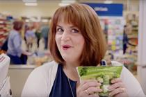 Adwatch: Tesco understands compound interest