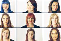 Tesco to host beauty consultations on Google+ Hangouts