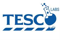 Wearables, robotics and cognitive computing are the future for Tesco
