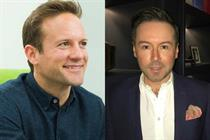 Movers and shakers: Tesco Bank, Havas Media, John Lewis, and more