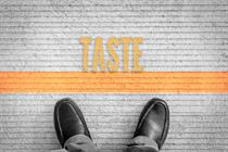 Is it the place of brands to test the boundaries of taste?