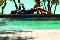 Thomas Cook simplifies luxury offering with Signature relaunch