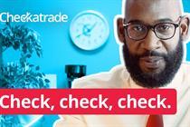Checkatrade chooses Brainlabs to run UK digital marketing