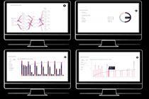 Wavemaker lifts veil on AI media planner Maximize